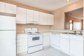 Kitchen, Angle 2