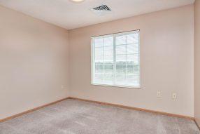 Master Bedroom, Angle 1