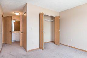 Master Bedroom, Angle 2